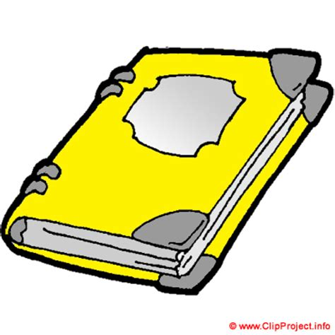 clipart microsoft office microsoft office books clipart clipart suggest