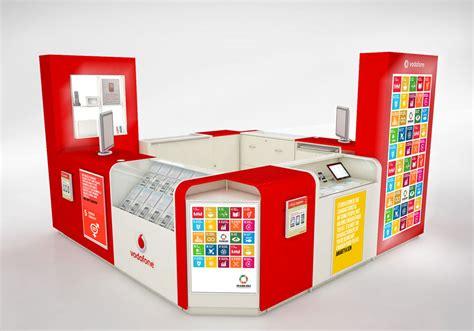 vodafone mobile pos mobile phone operators the global goals