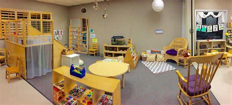 infant classroom floor plan 100 infant classroom floor plan empty room floor