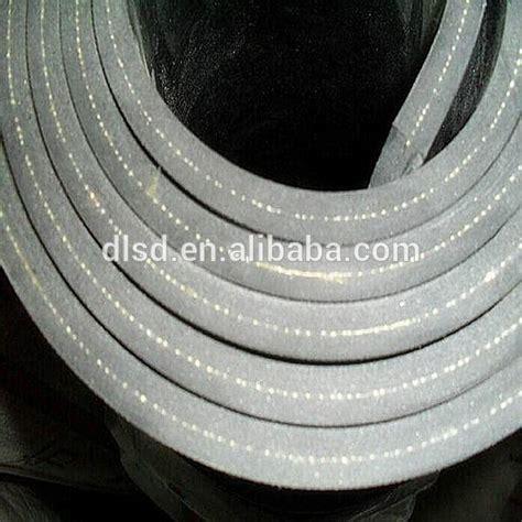 nr nbr viton sbr epdm neoprene rubber sheet membrane