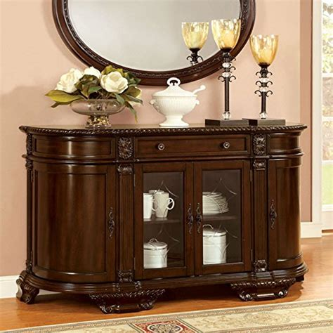 dining room server buffet stylish dining room buffet server cabinets
