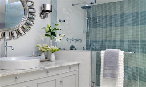 bathroom styles small bathroom ideas hgtv hgtv