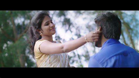 album songs mp3 download in tamil mai potta kannala song lyrics tamil album song 2017