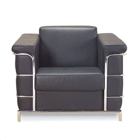 cheap leather armchair may 2012