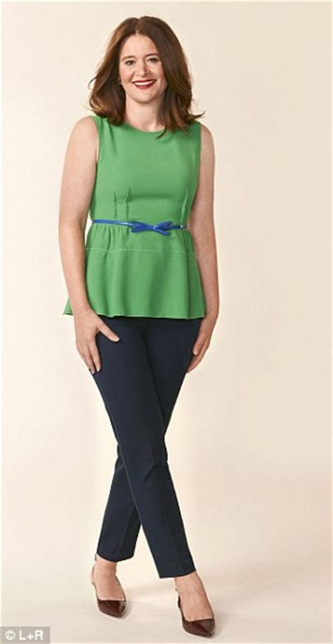 what to wear at 38 years old jaeger clothing uk latest arrivals for women fashion