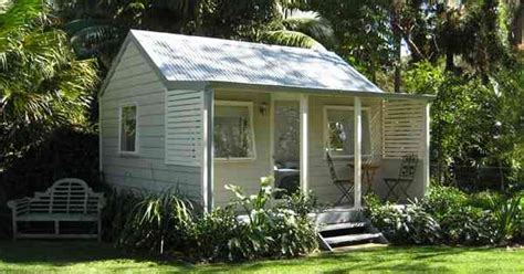 mother in law cottage kits australia s backyard cabins granny flats tiny houses