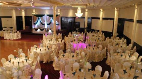 Banquet Or Banquette by Panemonte Banquet