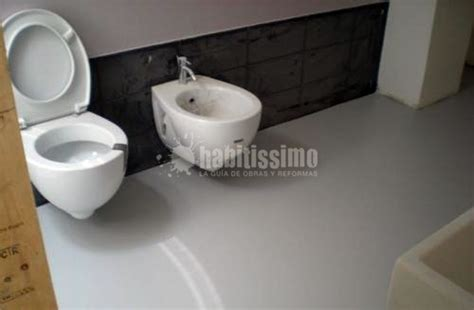 smalto epossidico per pavimenti smalto epossidico bicomponente ad acqua per pavimenti a 22