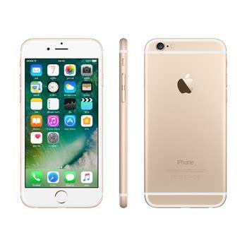 iphone 6 32 gb dtac
