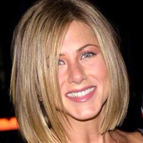 jennifer aniston bob hairstyles jennifer aniston new bob haircuts short hairstyles 2017