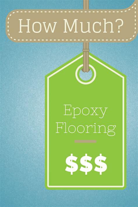 Garage Floor Paint How Much Does It Cost Epoxy Garage Floor Cost In Nc