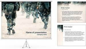 army powerpoint templates army powerpoint template backgrounds id 0000000748