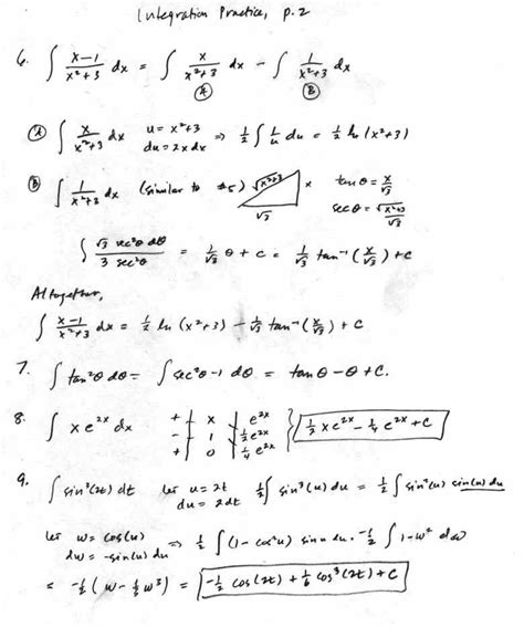 09 itf tutorial review questions review for exam 3 solutions images frompo
