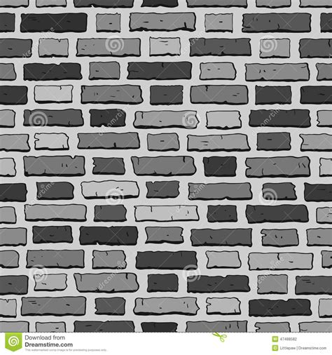 brick vector picture brick tile for kitchen cabinets the gallery for gt gray bricks texture