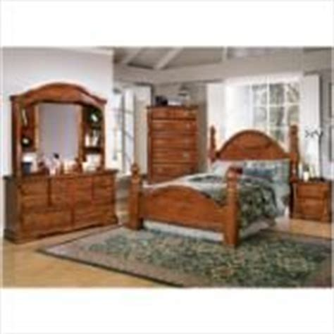 paul bunyan king bedroom set 41 best images about bedroom sets on pinterest san mateo