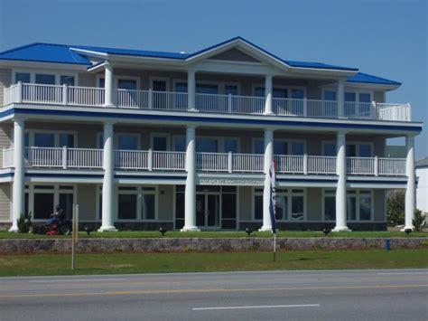 rolina homes 28 images goose creek sc real estate