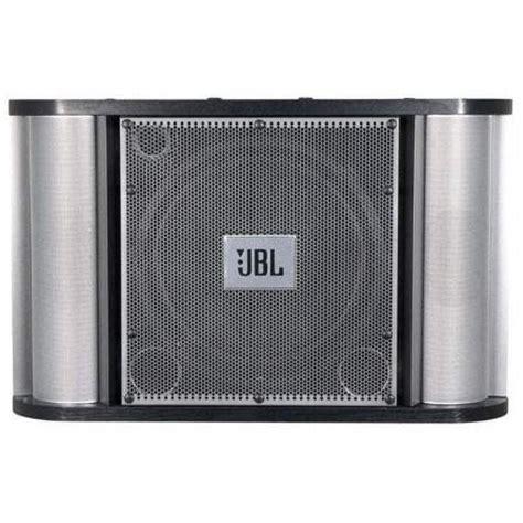 Speaker Jbl Rm 10 Original 10 Inch Original jual jbl rm 10 harga murah primanada