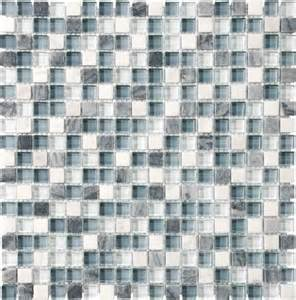 Waterfall Glass Tile Defining Style With Tile Ceramic Tileworks