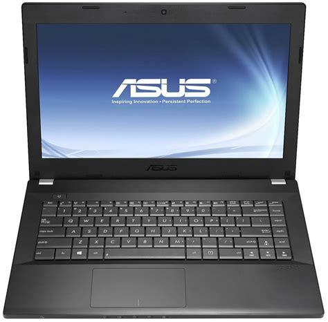 Update Laptop Asus I3 asus p45va vo019d i3 3rd 4 gb 500 gb dos price in india p45va vo019d reviews