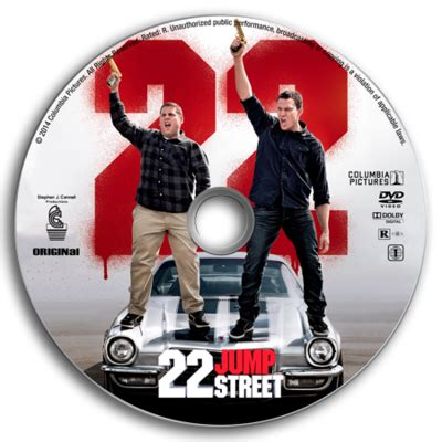 Cover 22 Quot quotes 22 jump dvd cover quotesgram