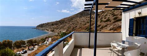 grecia appartamenti in affitto grecia in affitto mare vacanze isole appartamenti