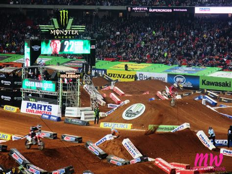 monster energy ama motocross 100 monster energy ama motocross auto feb 25