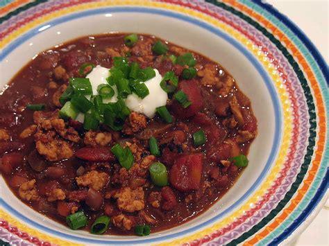chocolate chipotle chili 187 we food