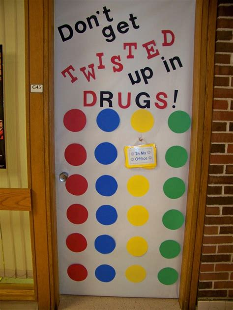 Ribbon Week Door Ideas by Image Result For Ribbon Week Door Ideas For Elementary