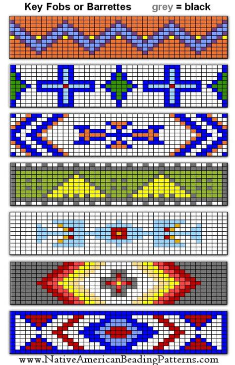 beading loom patterns 79 best images about beading loom on loom loom beading and bead loom patterns