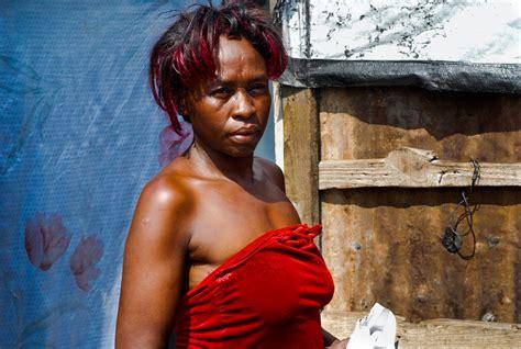 Febiola Prada s in conflicts contemporary look fab 237 ola prado