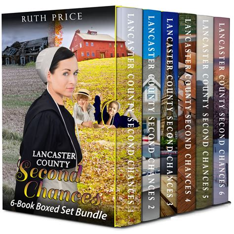 how to analyze three book bundle how to analyze emotional intelligence and empath books lancaster county second chances 6 book boxed set bundle