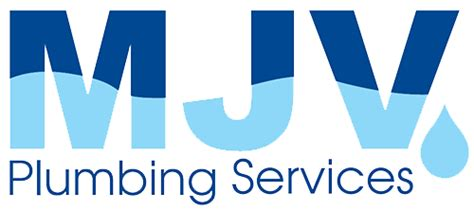 mjv plumbing services call 0408 099 945 reliable