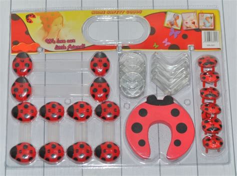 Pelindung Sudut Meja Model A hsg home safety goods produk safety bayi dan anak didalam
