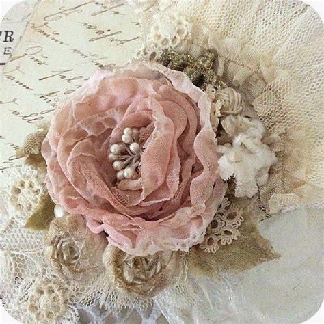 tutorial rose in organza best 25 organza flowers ideas on pinterest ribbon rose