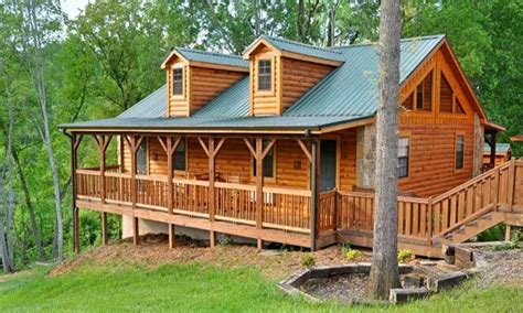 build your own log cabin how to build a log cabin yourself how to build a deck