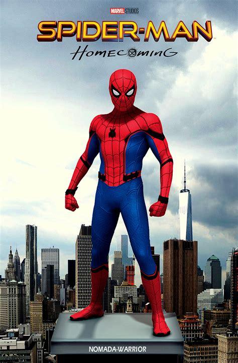 spider man 2017 film wiki online 2017 spider man homecoming film bluray