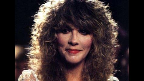 stevie nicks beauty and the beast free mp3 download stevie nicks beauty and the beast live 1983 youtube
