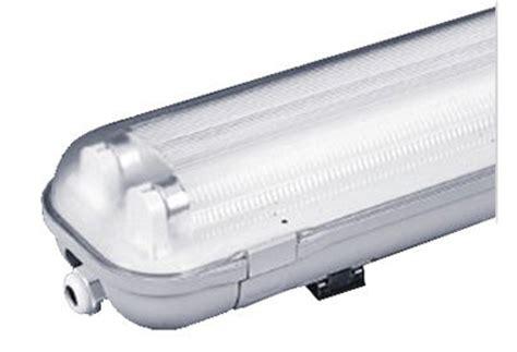 Lu Tl 2x36 Watt waterproof lu tl fluorescent 2x36 watt lu tl 2x36