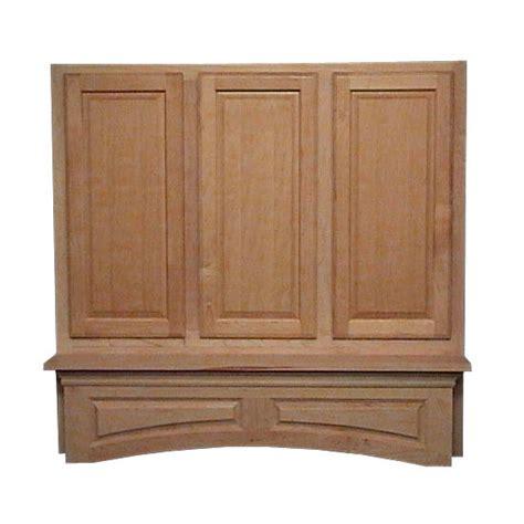 decorative range hoods decorative stove hoods about kitchens on range