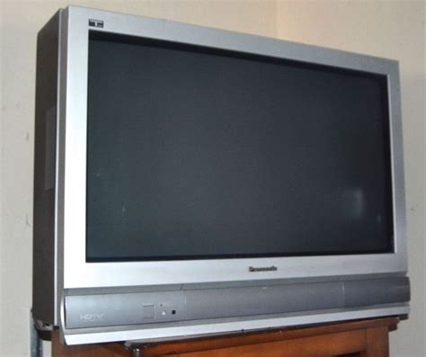 Tv Crt Flat the 25 best ideas about crt tv on wii console retro systems and