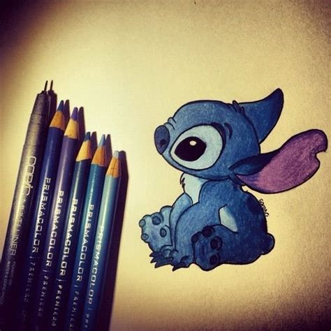 Jelly 360 Disney Hiding Stitch Doraemon Iphone 6 Plus Samsung J stitch from lilo and stitch drawing image 4267691 by