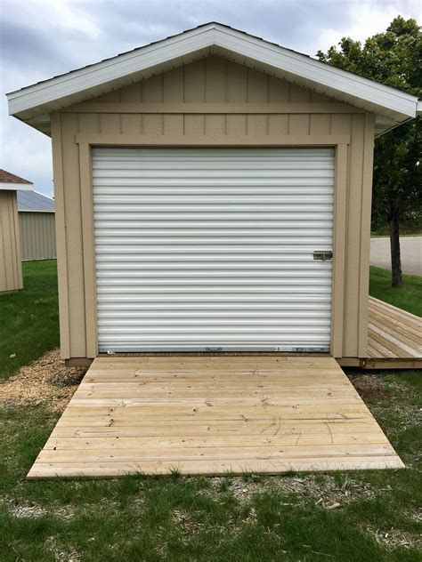 Garage Door 10 X 8 10 X 8 Roll Up Garage Door Btca Info Exles Doors