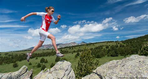 Salomon Running 05 trail running news salomon mit neuen produkten 2013