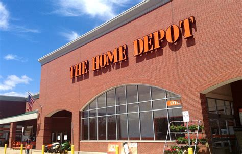 home depot earnings prediction earnings forecast focus