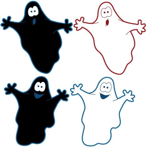 ghost clipart ghost clip cliparts co