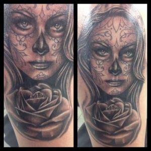 jose garcia tattoo artist denver tattoo artist artis garcia 3 tattoo seo