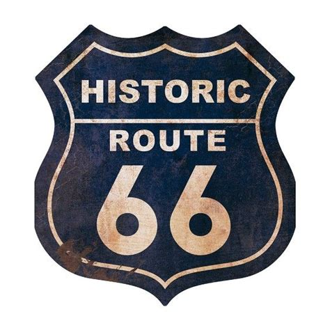 Route 66 Home Decor by 1000 Ideas About Route 66 Decor On Den Decor