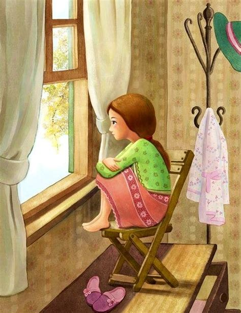 libro a woman looking at sad happy poem by laurie van der hart poem hunter