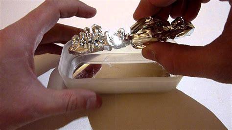 gallium liquid liquid gallium metal extracting an amazing gallium from liquid gallium metal