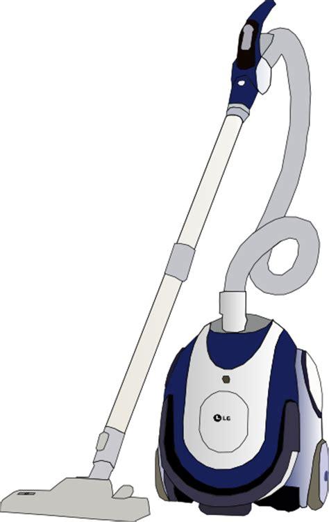 Free Vaccum free to use domain vacuum cleaner clip